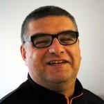 Olivier Lepetit, le visage du Td