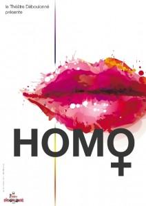 Affiche_Homo_Web..