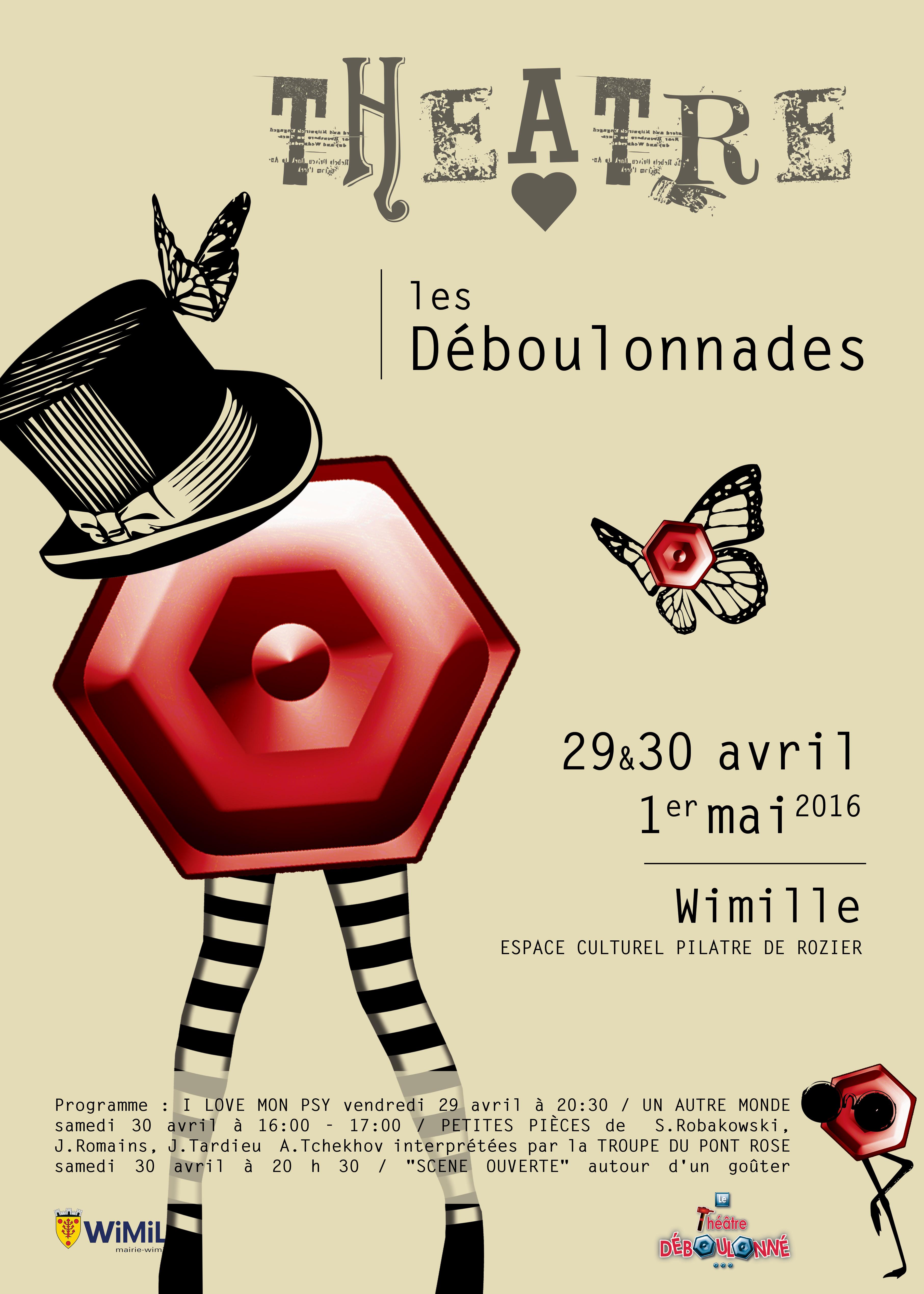 A3_Deboulonnades2016_Web