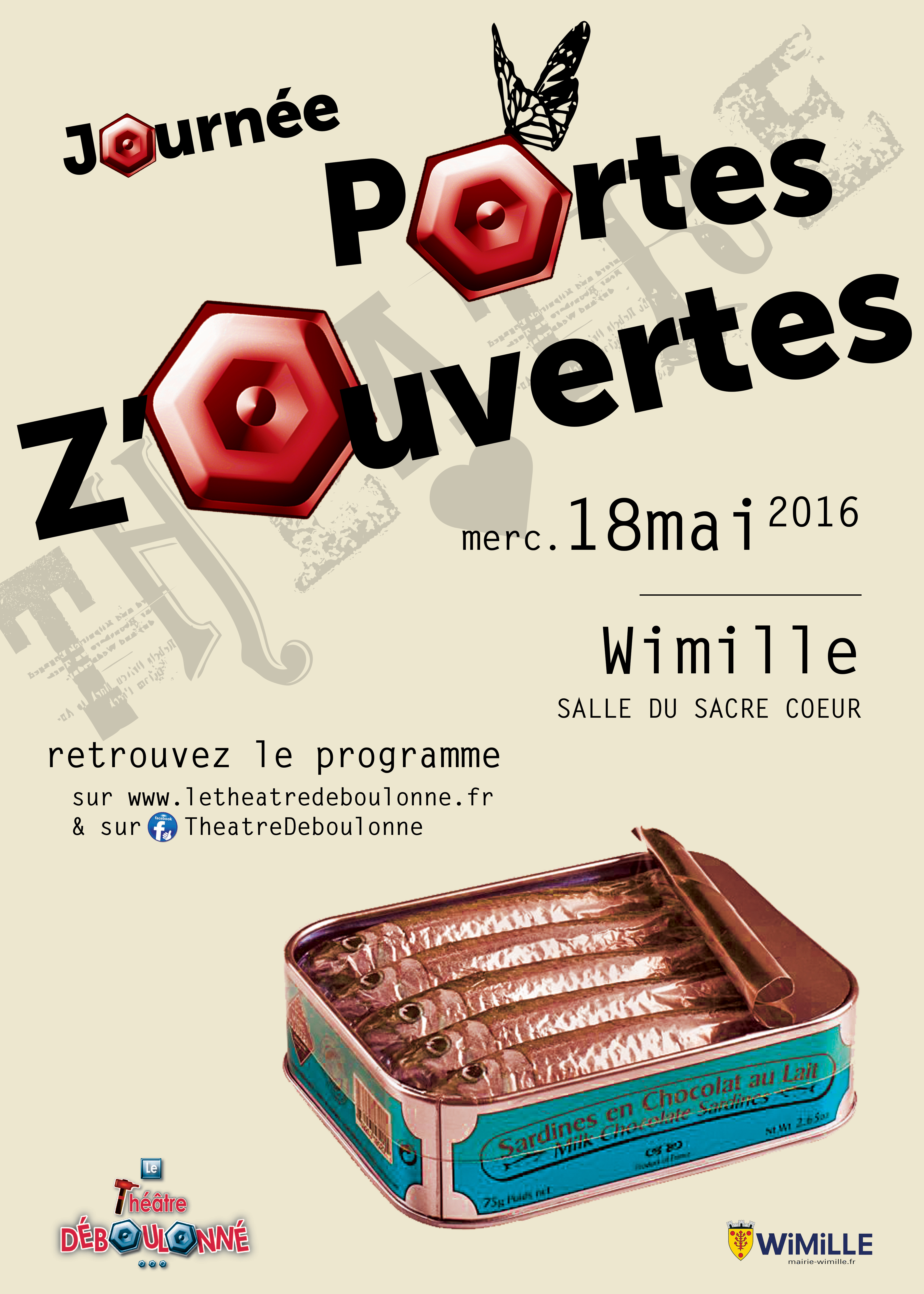 A3_PortesOuvertes_2016_Web