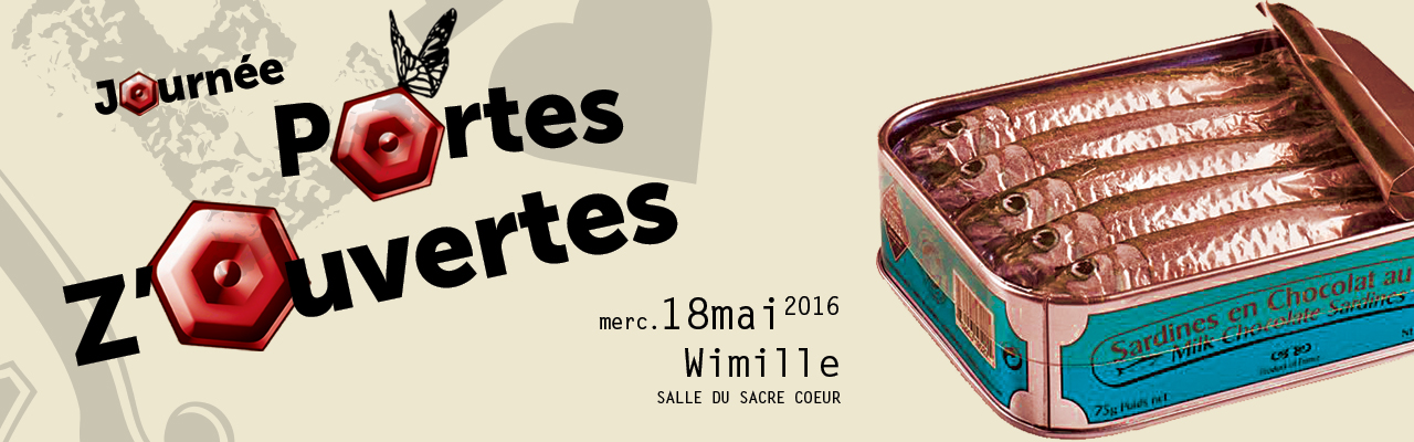 Slide_PortesOuvertes2016