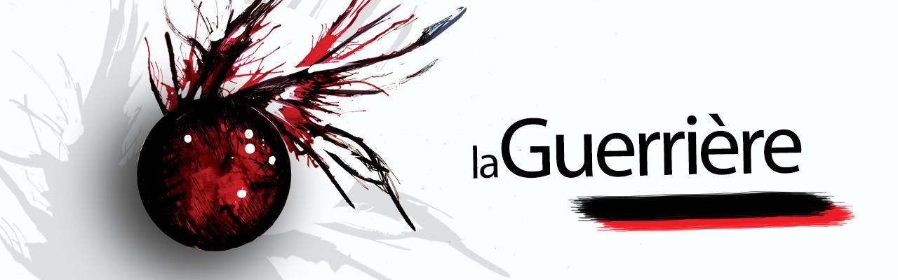 slide_guerriere