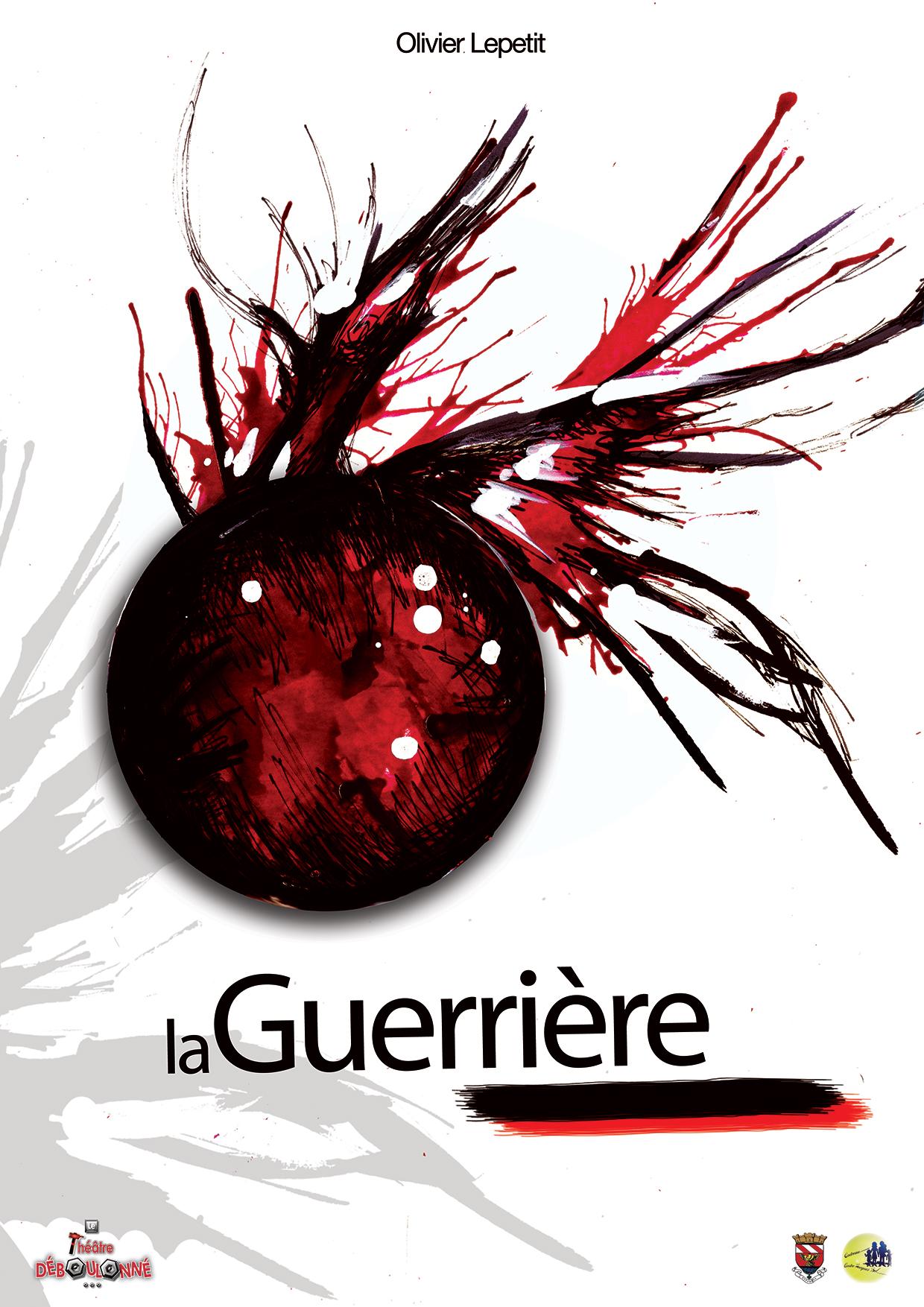affiche_guerriere_td2016_web